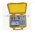 YWBT变压器容量-特性测试仪(彩色)