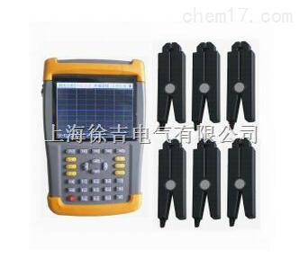 YW-SL保护回路矢量分析仪-6 钳