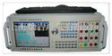 STR3030B三相交直流标准源