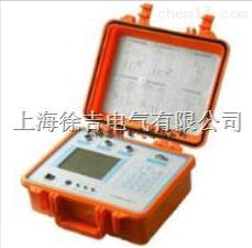 ST-20V/5A电流互感器二次回路负荷测试仪