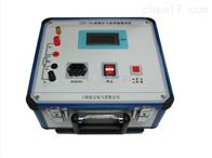 SCDTC-10A接地引下线导通测试仪