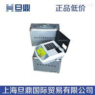 SJ24NCA茶叶农残检测仪SJ24NCA,农残仪,食品安全测定仪