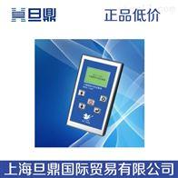 GDYQ-110SP食品安全检测仪,GDYQ-110SP大肠菌群分析仪