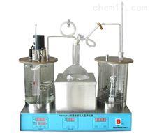 PLD-0191A潤滑油破乳化值測定器