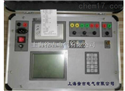 STR-GK5高压开关特性测试仪