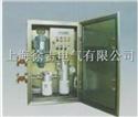 ZJY-FC智能型有载分接开关滤油机
