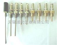 WZPK-563铠装热电阻,WZPK-563铠装热电阻