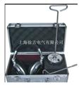 FCL-2015一体化无噪定点仪