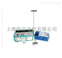 FCL-2006B低压电缆故障测试电桥