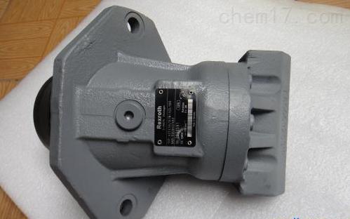 Rexroth柱塞泵A10VSO45DR/31R-PPA12N00代理