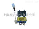 FCL-2011振荡波电缆故障定位系统