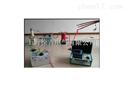 FCL-2008智能型多次脉冲电缆故障测试仪