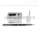 FRDAM-5017避雷器检测器校验仪