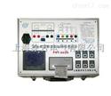 FST-8020系列智能型断路器动特性测试仪
