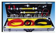 GKX型可伸缩高空测试钳