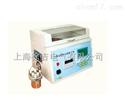 FDT-1005油介损测试仪