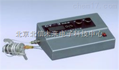 HG19- CY-3测氧仪