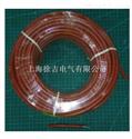 AGG-AC-35KV硅橡胶高压线