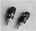 JXZ系列大电流接线柱,压接式接线柱 全铜接线柱
