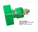 JXZ系列大电流接线柱 JXZ-600 600A接线柱