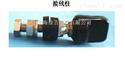 JXZ-5/2 穿孔型接线柱