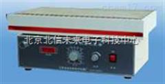 HG22-HY-2调速多用振荡器: