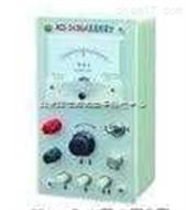 HG22- KDN-08AA定氮蒸馏器