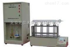JC02- NPCa-02氮磷钙测定仪