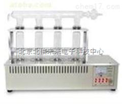 HG04- KDN-20可控硅消化炉