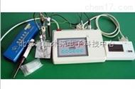 HG16-HJS-4饲料混合均匀度测定仪