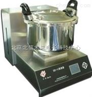 JC10- SD-11自动馒头蒸煮器