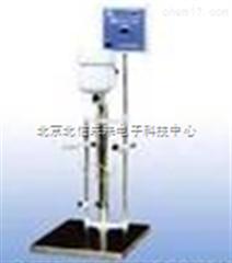HG23- S312-750恒速搅拌器
