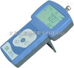 JC16-PHS-10便携式酸度计