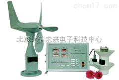 HJ19- ZZ6-5船舶气象仪