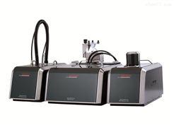 药物粒度分析仪