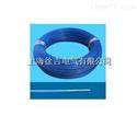 UL3142硅橡胶电线