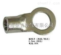 DCC-φ8.5mm (内孔)接线片(线鼻/线头)