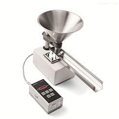Laborette 24振动进样器