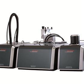 藥物粒度分析儀