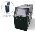 HDGC3961直流系统综合测试仪