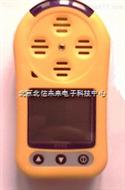 QT12-NBH8-(CO+No2+H2S+Ex)复合气体检测仪