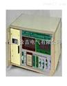 标准直流电压发生器