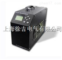 HDGC3980智能蓄电池放电测试仪上海徐吉电气
