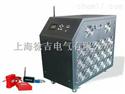 HDGC3986蓄电池整组充放电活化仪