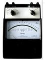 单相低功率因数瓦特表上海徐吉电器