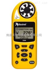NK手持综合气象站 NK5500 kestrel 5500