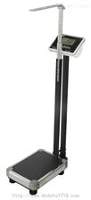 TCS-200LP精準人體稱美容健身秤,150公斤減肥學校體檢稱,金菊品牌帶量身高體重電子秤