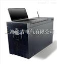 HDGC3988蓄电池在线充放电测试仪