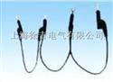 DCC型四联插片短接线