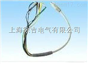DCC型七芯脉冲线